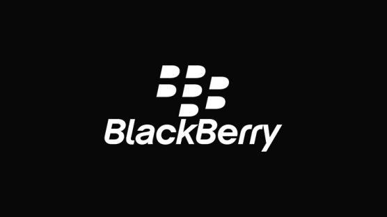 EasyDesk - Partenaire officiel Blackberry