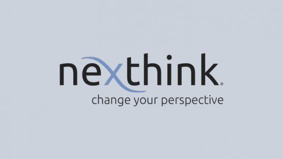 EasyDesk - Partenaire officiel Nexthink