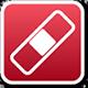 Option Protection des Services Managés EasyDesk