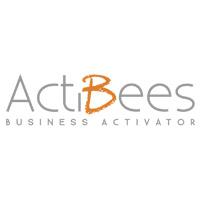 ACTIBEES-CLIENT-EASYDESK