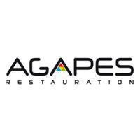 AGAPES-CLIENT-EASYDESK