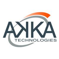 AKKA-CLIENT-EASYDESK