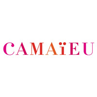 CAMAIEU-CLIENT-EASYDESK