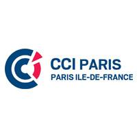 CCIP-CLIENT-EASYDESK