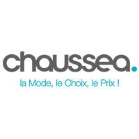 CHAUSSEA-CLIENT-EASYDESK