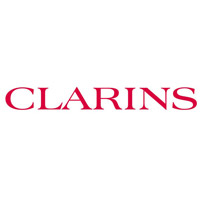 CLARINS-CLIENT-EASYDESK