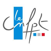 CNFPT-CLIENT-EASYDESK