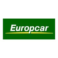 EUROPCAR-CLIENT-EASYDESK