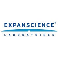 EXPANSCIENCE-CLIENT-EASYDESK