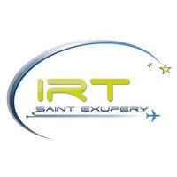 IRT-ST-EXUPERY-CLIENT-EASYDESK