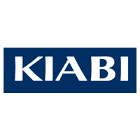 KIABI-CLIENT-EASYDESK