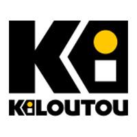 KILOUTOU-CLIENT-EASYDESK
