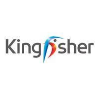 KINGFISHER-CLIENT-EASYDESK