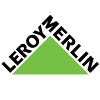 LEROY-MERLIN-CLIENT-EASYDESK