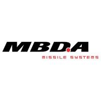 MBDA-CLIENT-EASYDESK