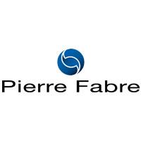 PIERRE-FABRE-CLIENT-EASYDESK