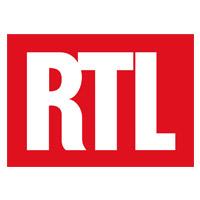 RTL-CLIENT-EASYDESK