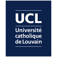 UCL-CLIENT-EASYDESK