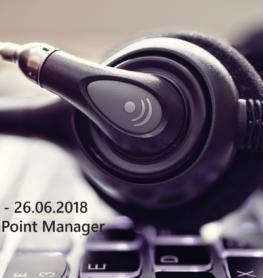 WEBCAST-IVANTI EPM-2018.1-EASYDESK-IVANTI