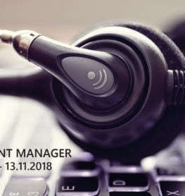 WEBCAST-IVANTI-ENVIRONMENT-MANAGER