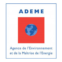 ADEME-CLIENT-EASYDESK