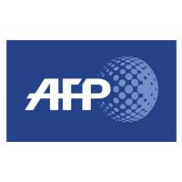 AFP-CLIENT-EASYDESK