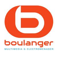 BOULANGER-CLIENT-EASYDESK