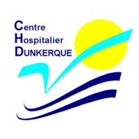 CH-DUNKERQUE-CLIENT-EASYDESK