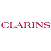 CLARINS-CLIENT-EASYDESK