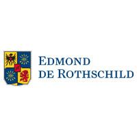 EDMOND-DE-ROTHSCHILD-CLIENT-EASYDESK