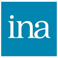 INA-CLIENT-EASYDESK