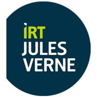 IRT-JULES-VERNE-CLIENT-EASYDESK