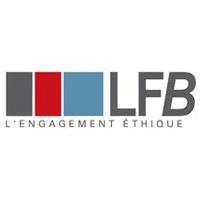 LFB-CLIENT-EASYDESK