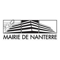 MAIRIE-NANTERRE-CLIENT-EASYDESK