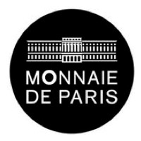 MONNAIE-PARIS-CLIENT-EASYDESK
