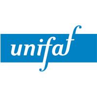 UNIFAF-CLIENT-EASYDESK