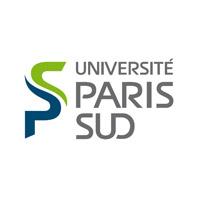 UNIVERSITE-PARIS-SUD-CLIENT-EASYDESK