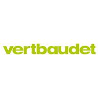 VERTBAUDET-CLIENT-EASYDESK