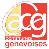 ACG - ASSOCIATION DES COMMUNES GENÈVOISES