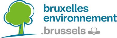 BRUSSELS ENVIRONNEMENT