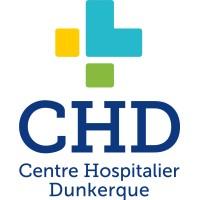 CENTRE HOSPITALIER DUNKERQUE