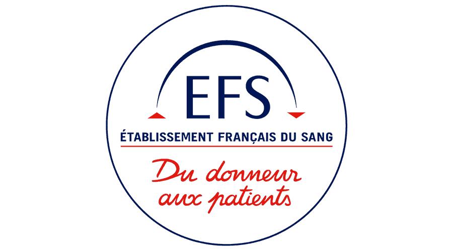 ÉTABLISSEMENT FRANÇAIS DU SANG - NANTES