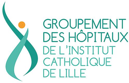 GHICL - GROUPE DES HÔPITAUX DE L'INSTITUT CATHOLIQUE DE LILLE