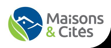 MAISONS & CITÉS