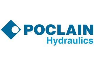 POCLAIN HYDRAULICS INDUSTRIE