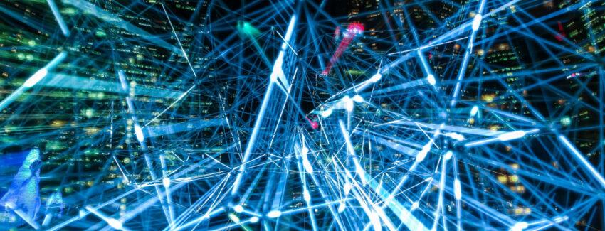 image réseaux