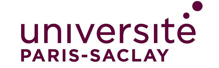 UNIVERISTÉ PARIS SACLAY